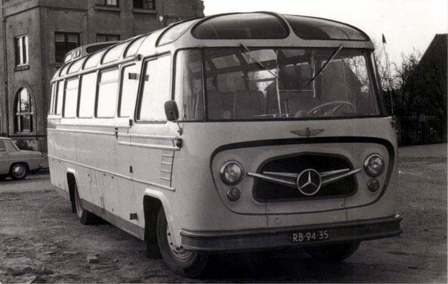 Merkus_81_Mercedes