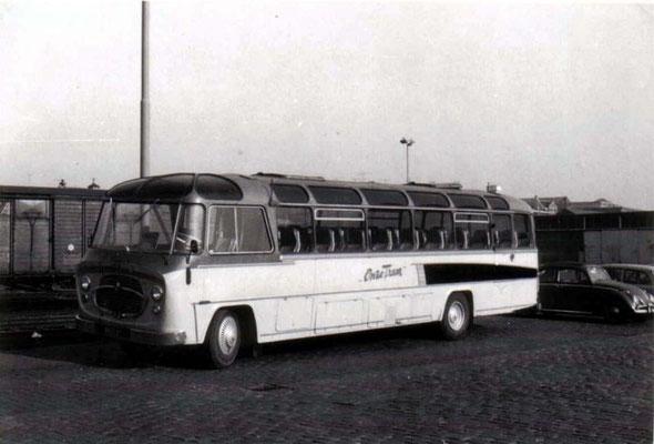 Onze-Tram_38_daf