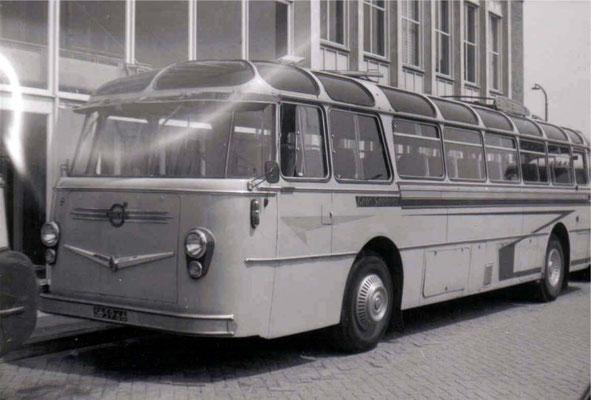 Seegers_18_Volvo