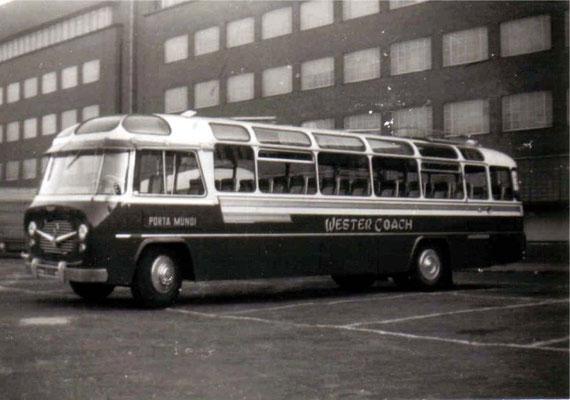 Westercoach_14_Volvo