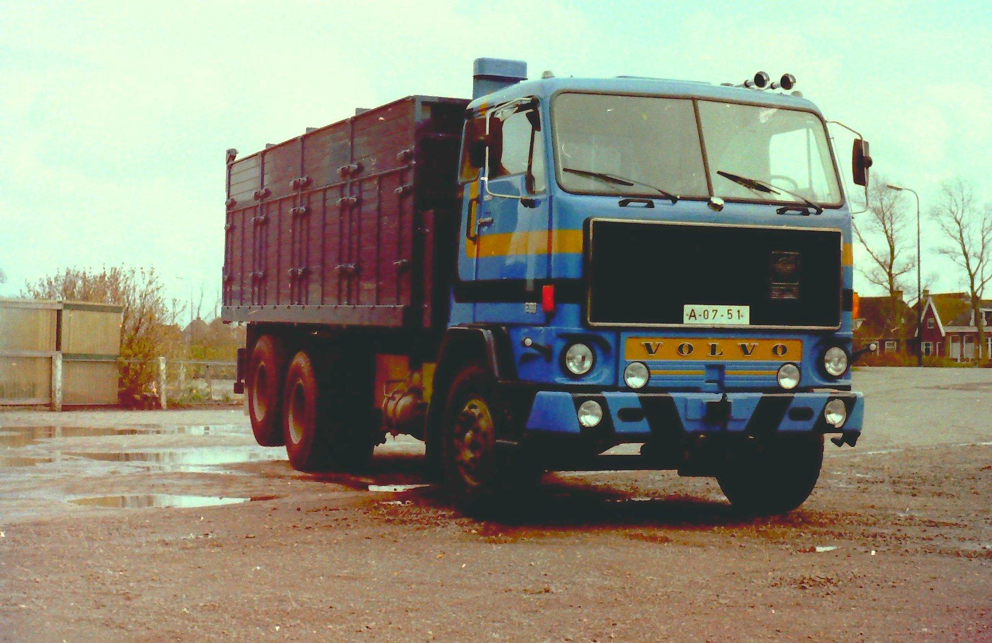F89-Rondaan-carrosserie-1
