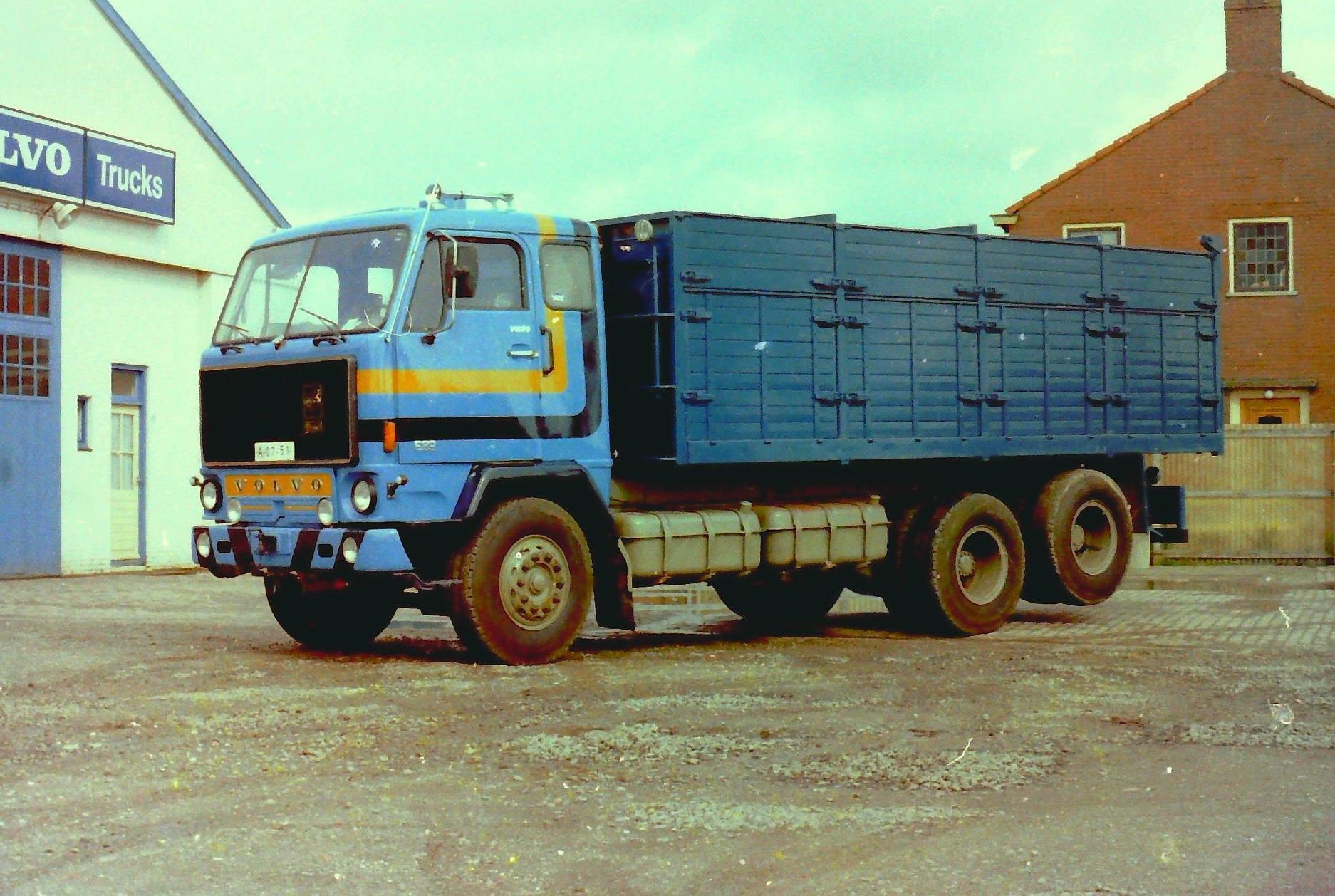 F89-Rondaan-carrosserie-3