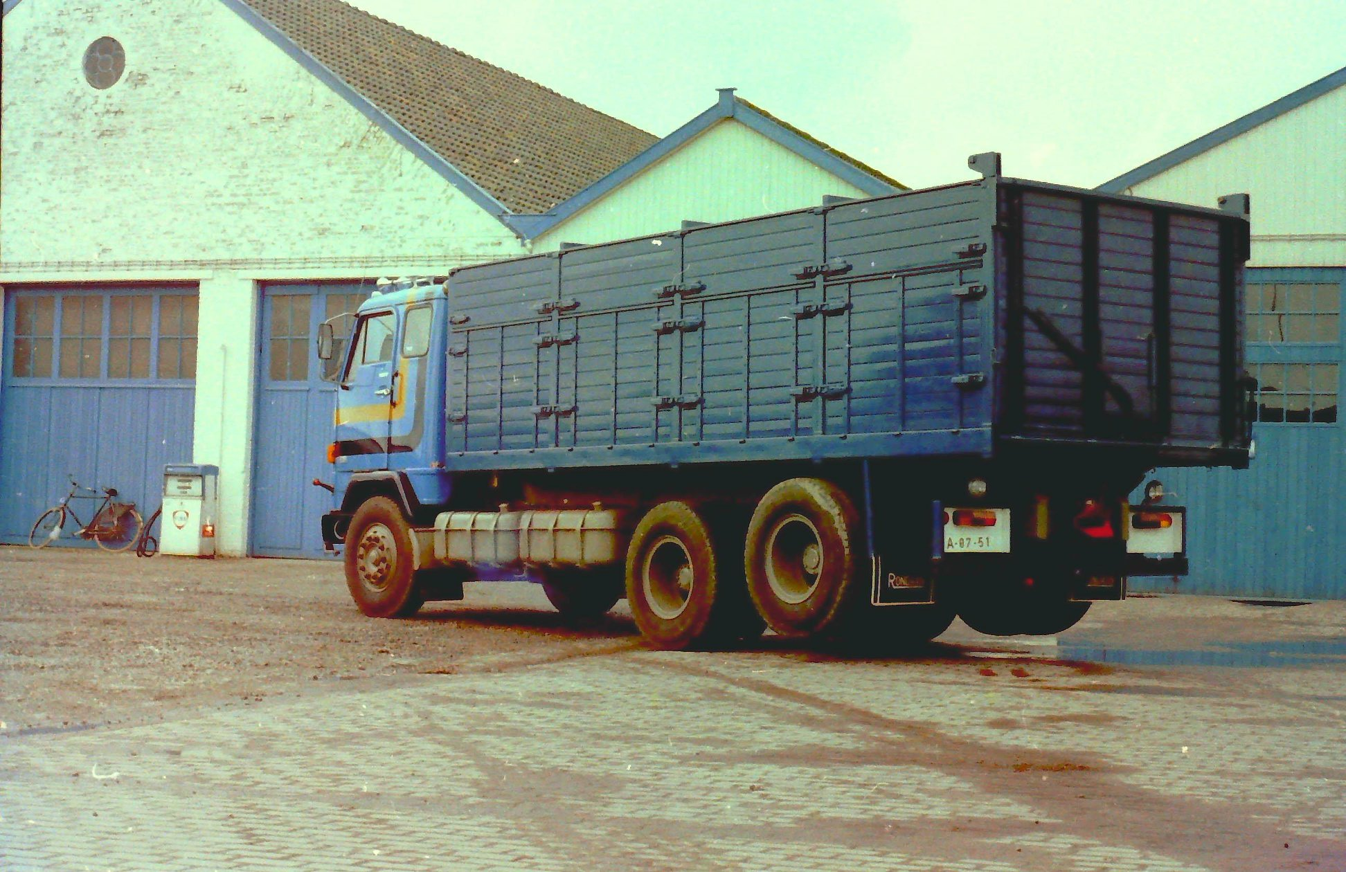 F89-Rondaan-carrosserie-4