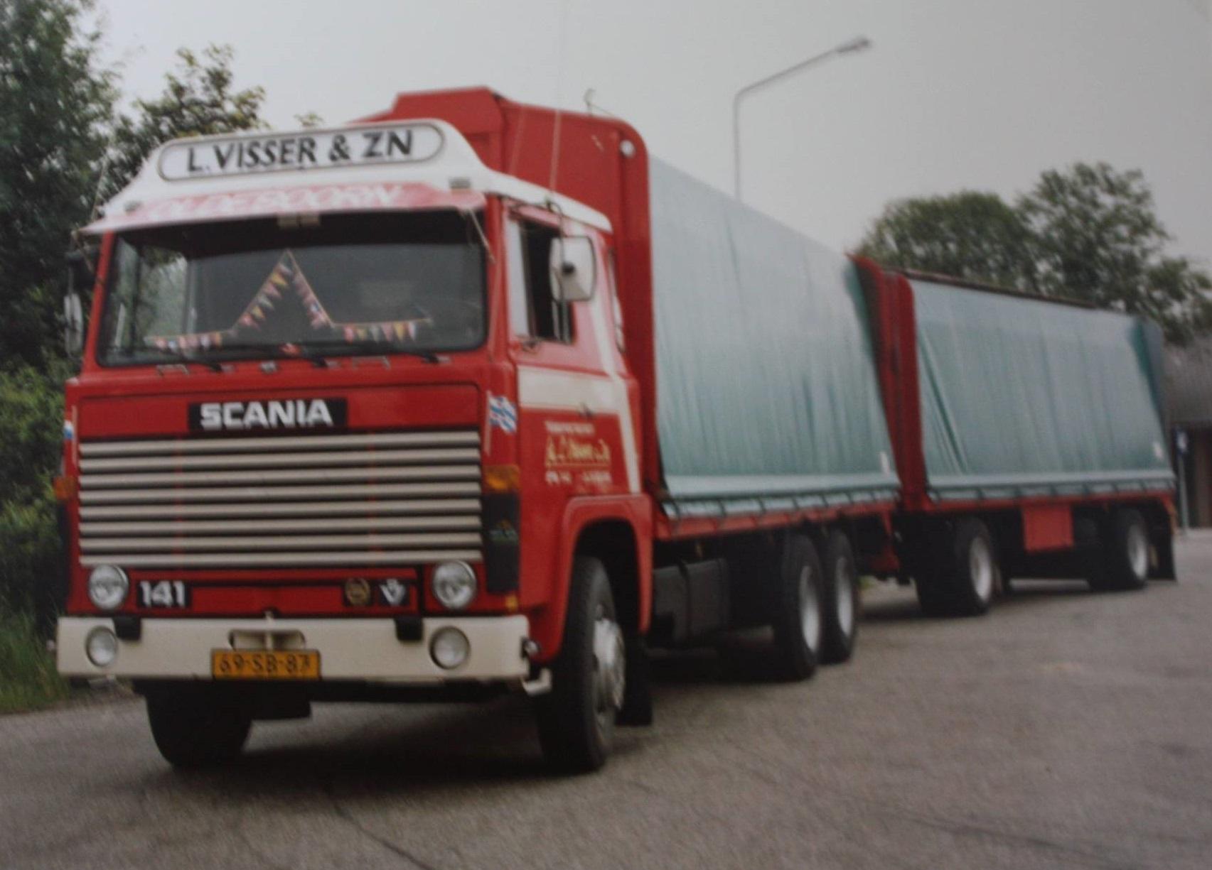Rondaan-Carrosserie-2