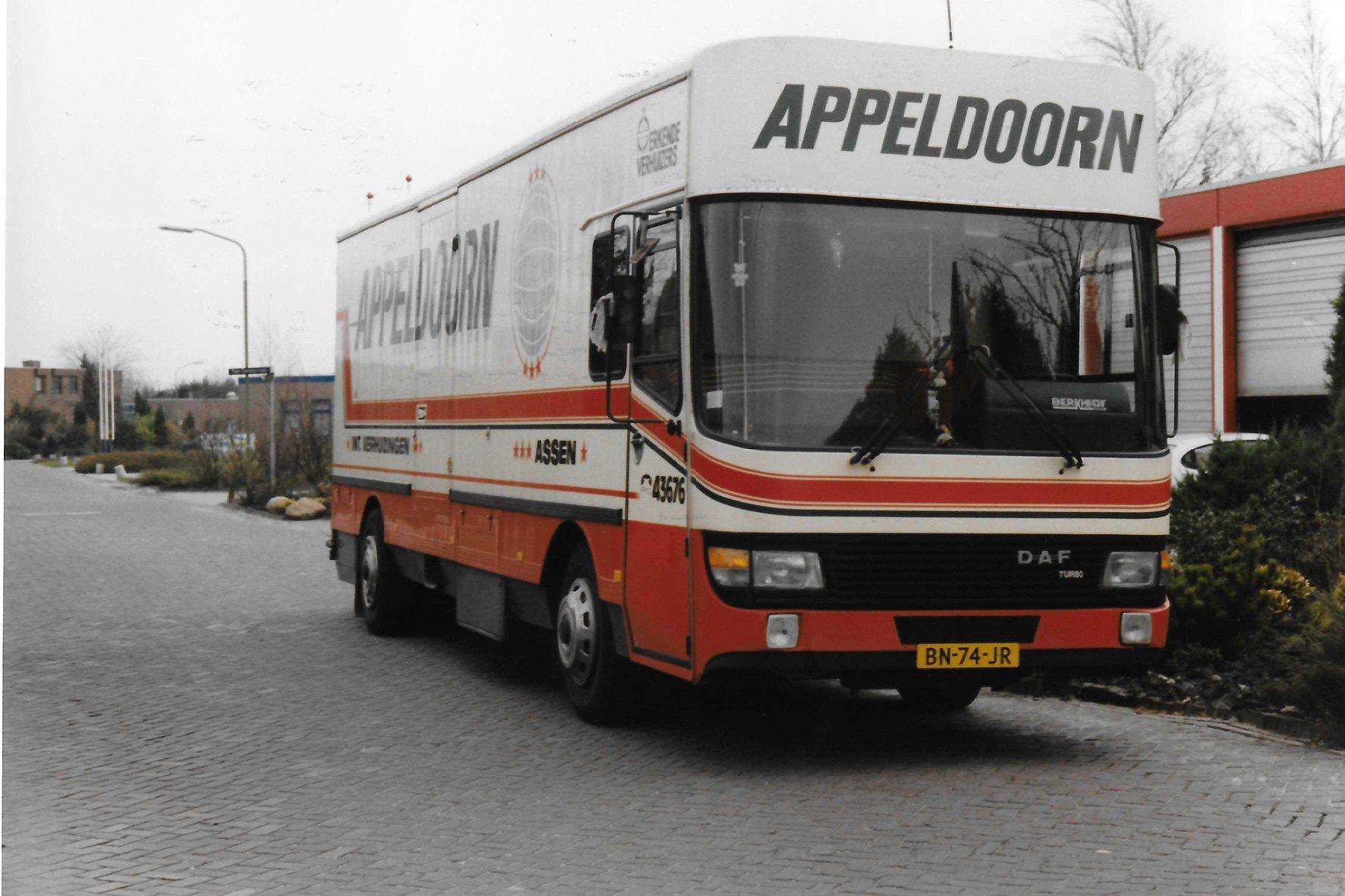 Daf_Berkhof-carrosserie-verhuiswagen