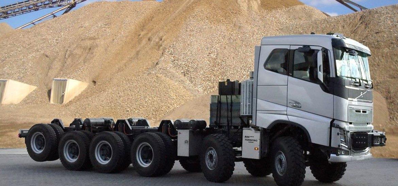 Volvo-FH16-12x6