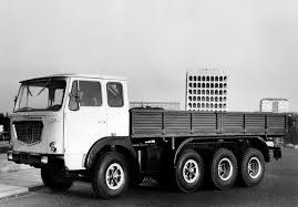 lancia-esagamma-8x4-1973-75