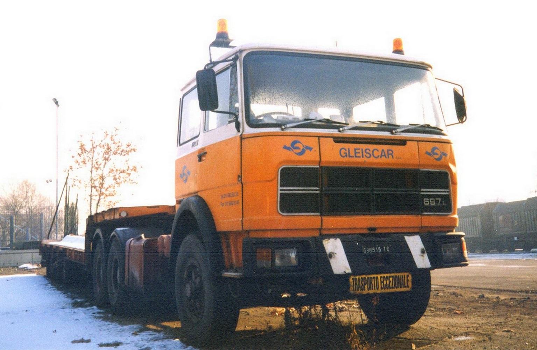 FIAT697