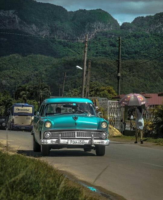 Havana-Kammion-Camion-archive