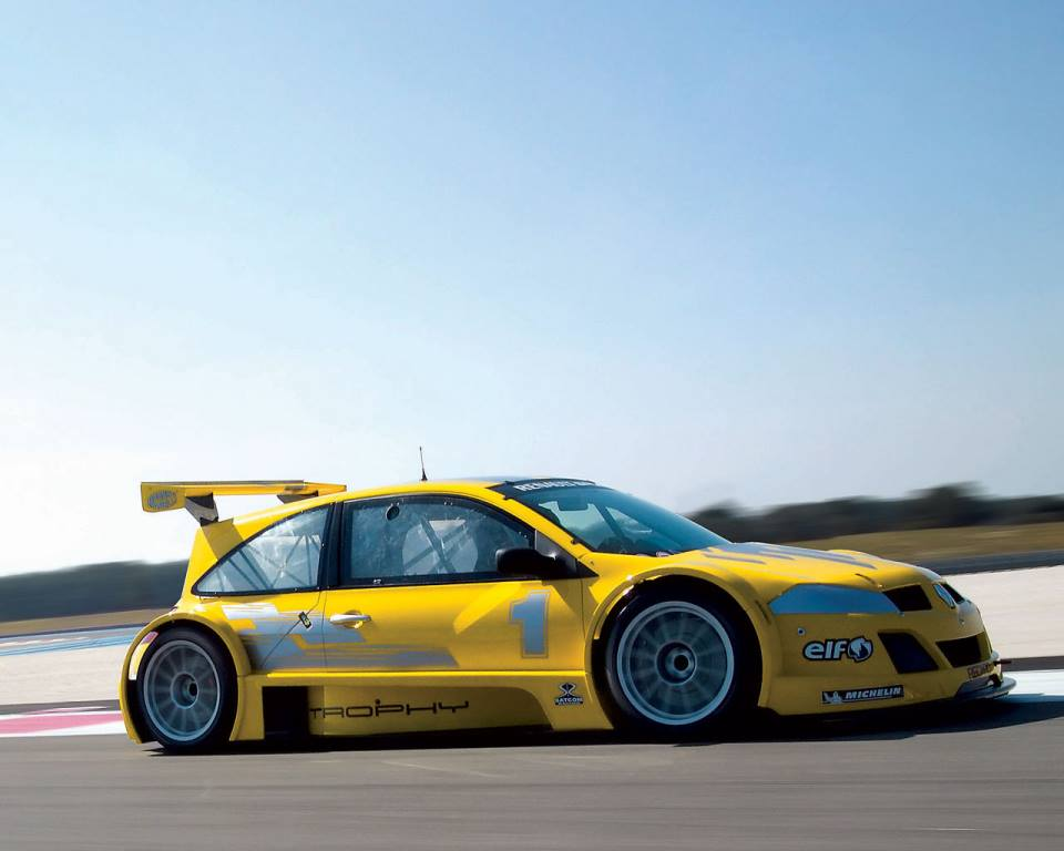 Renault-Megane-Trophy-Concept--2004-1