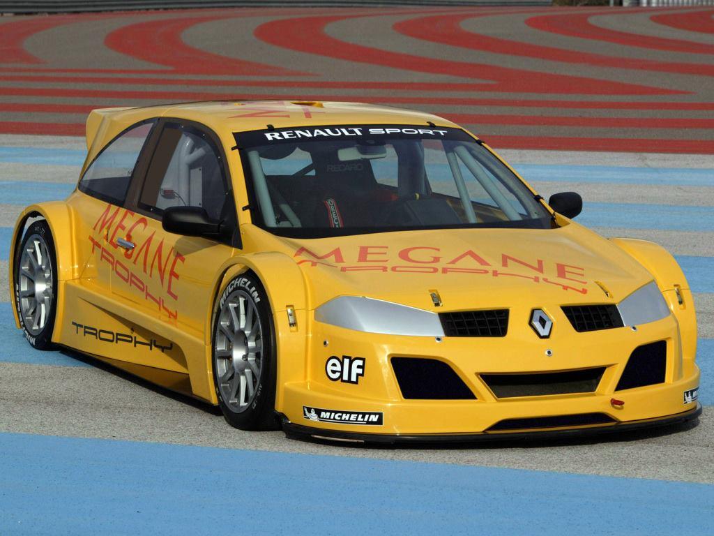 Renault-Megane-Trophy-Concept--2004-2