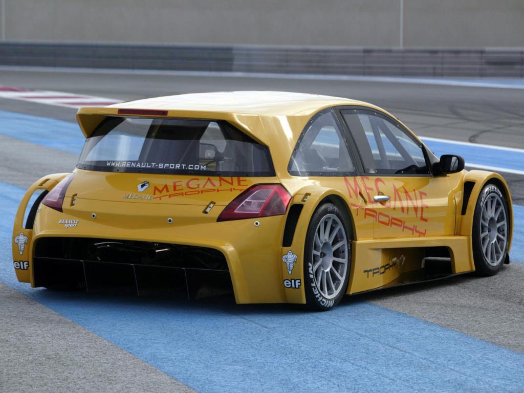 Renault-Megane-Trophy-Concept--2004-3