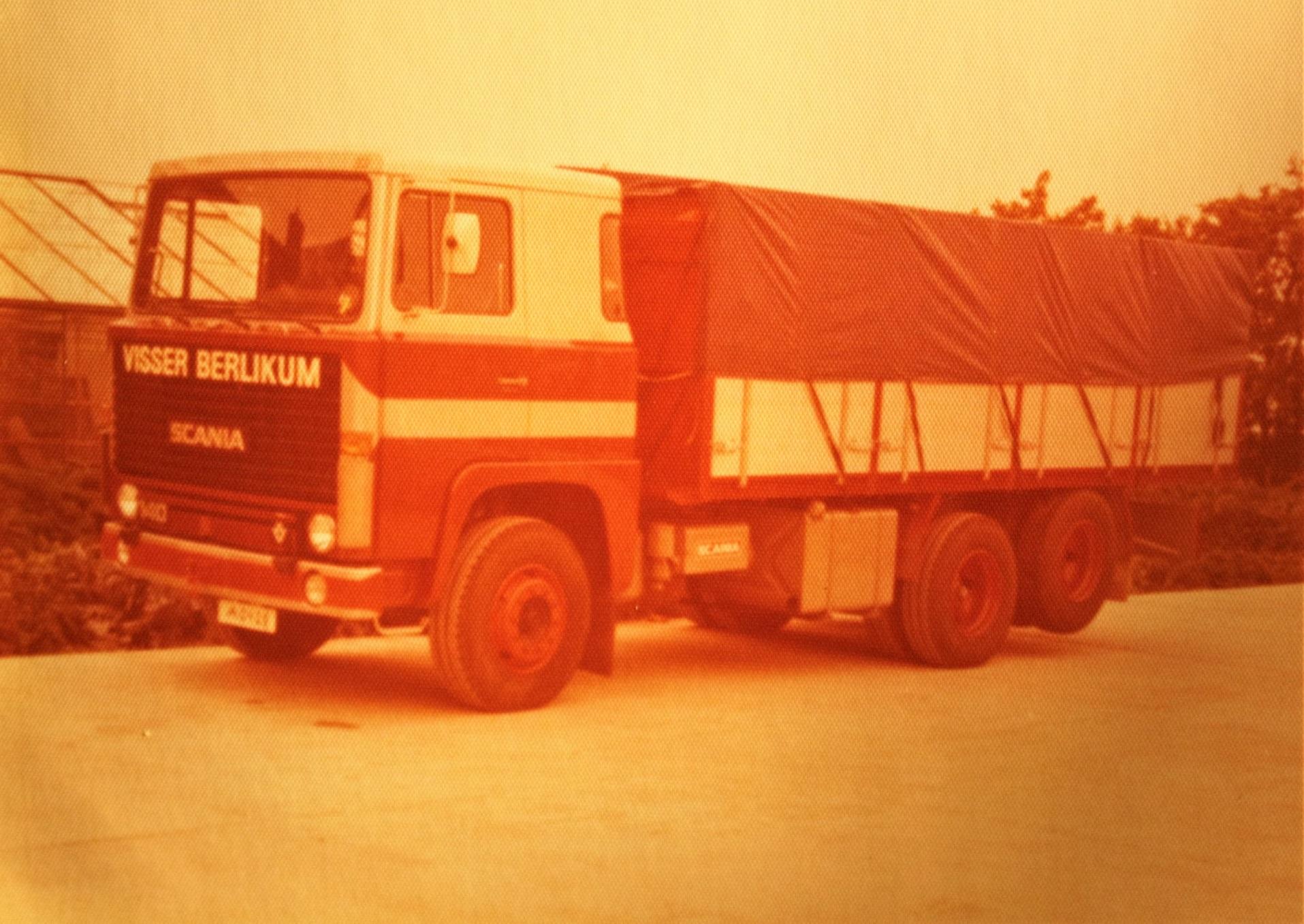 Rondaan-carrosserie-3