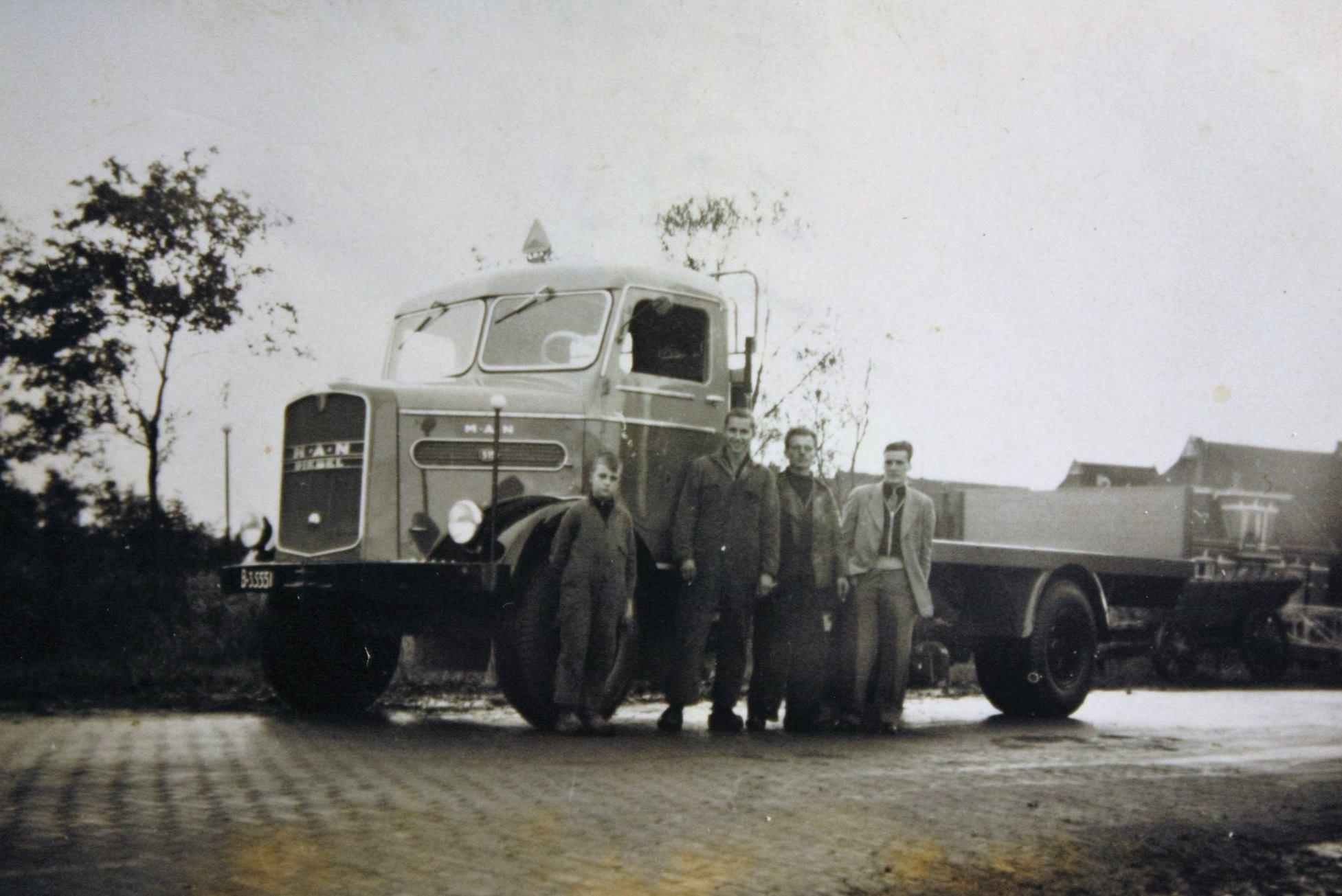 Rondaan-carrosserie-8