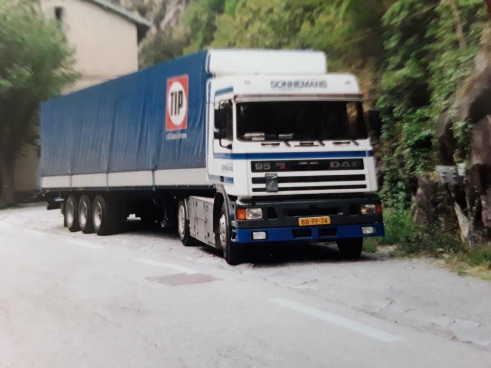 Sonnemans-Meijel-Chauffeur-Hans-Anthonise-2