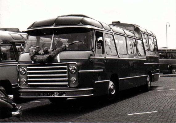 BBI_7_Volvo