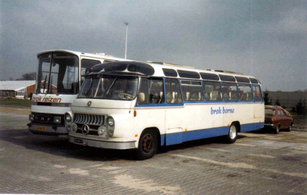 Brok-3