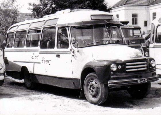 LAD_41_Groenewold-Volvo