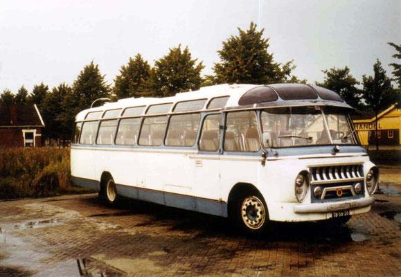 Sijpers_41_Scania-Vabis