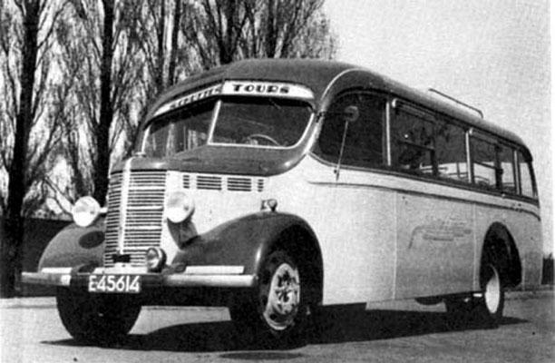 E-Schutte_Tours_1947