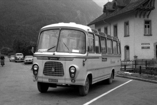 Harmanni_69_1972_Interlaken