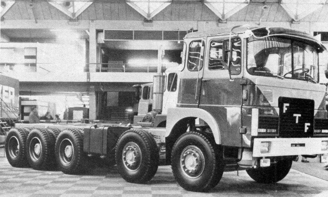 Bedrijfswagen-RAI-1978-Detroit-6V_71N-50-tonner-_13-gang-Fuller-bak