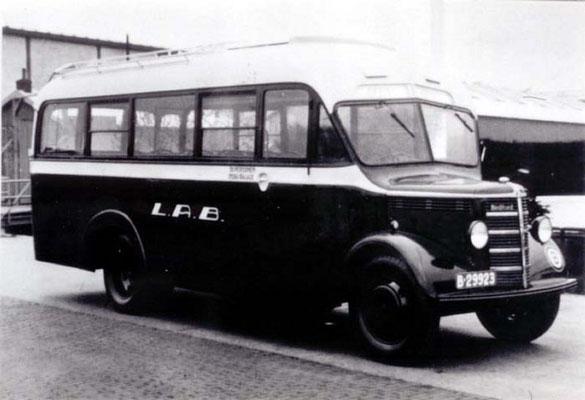 LAB_15_Jongerius_1946