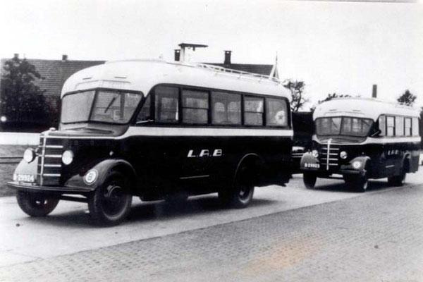 LAB_16_1946