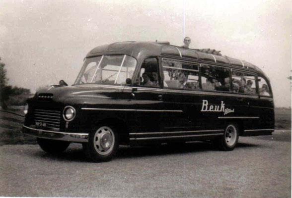 Ter_Beek_1949