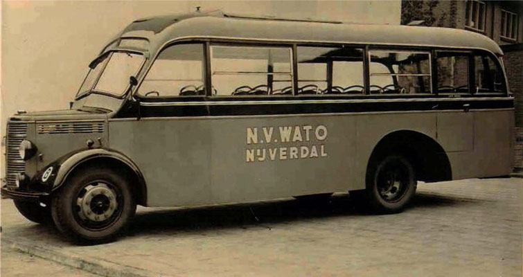 WATO-1