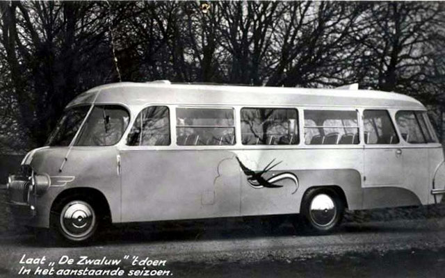 Zwaluw_1950