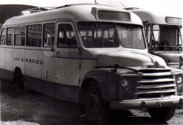 van-Maanen_4_1958