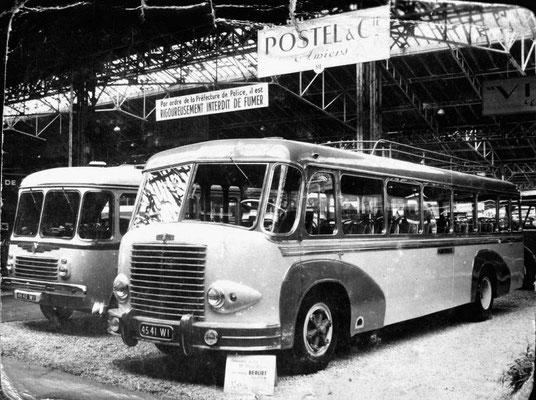 Berliet_Postel-bus