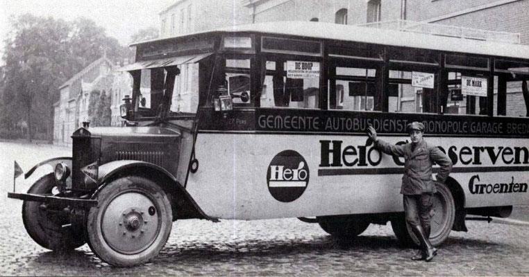 Garage-Monopole-Breda-1924-Berliet