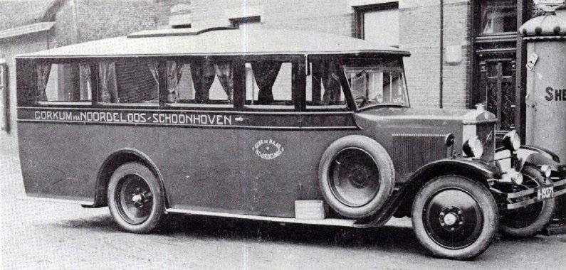 Gebr-de-Haas_Berliet_Bochanen_1928