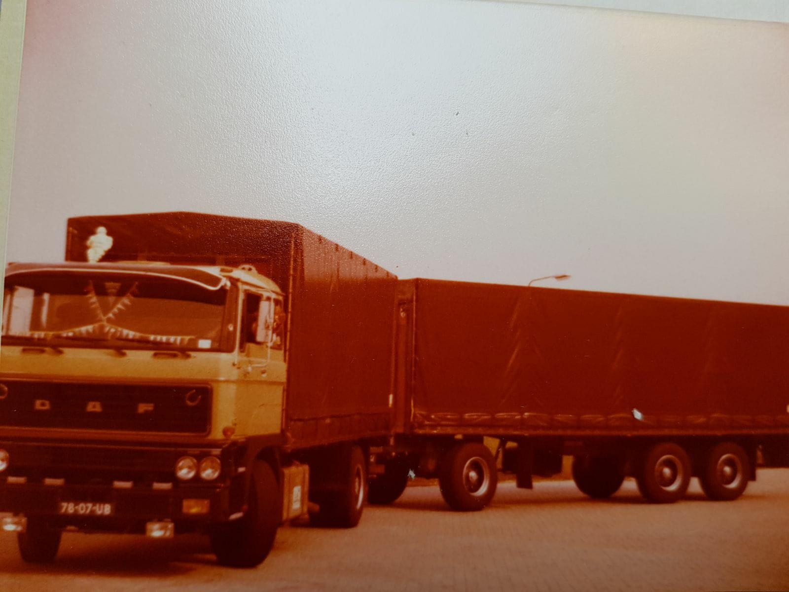 Opa-Boumeester-archief-kleinzoon-Sjenkie-7