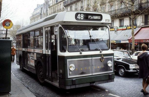 RATP_2732