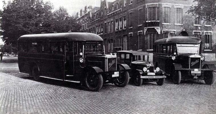 ROD_Berliet_de-Rijk_1928