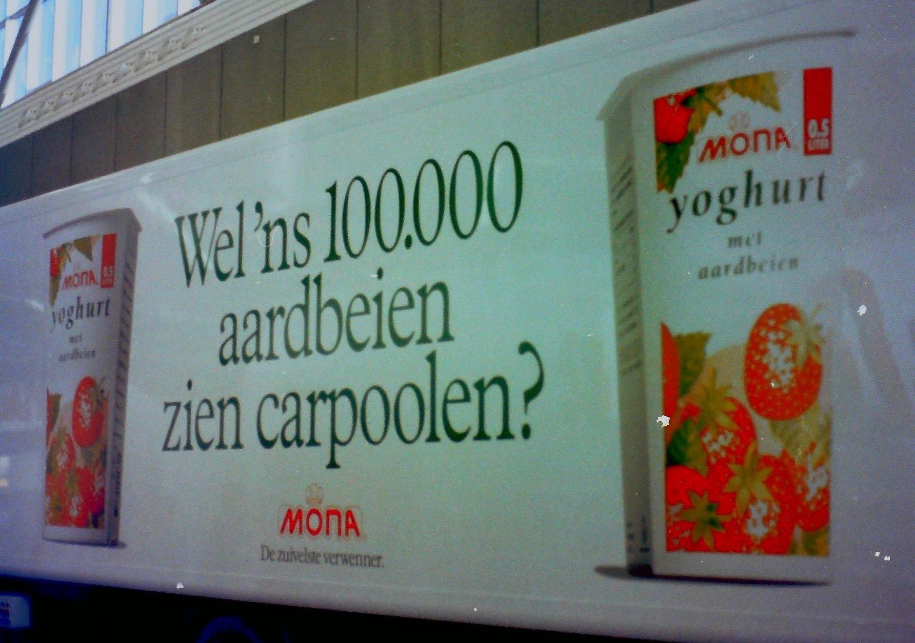 Combinatie-van-Holwerda-uit-Drachten-op-de-stand-van-Rondaan-op-de-Ral-in-Amsterdam-1