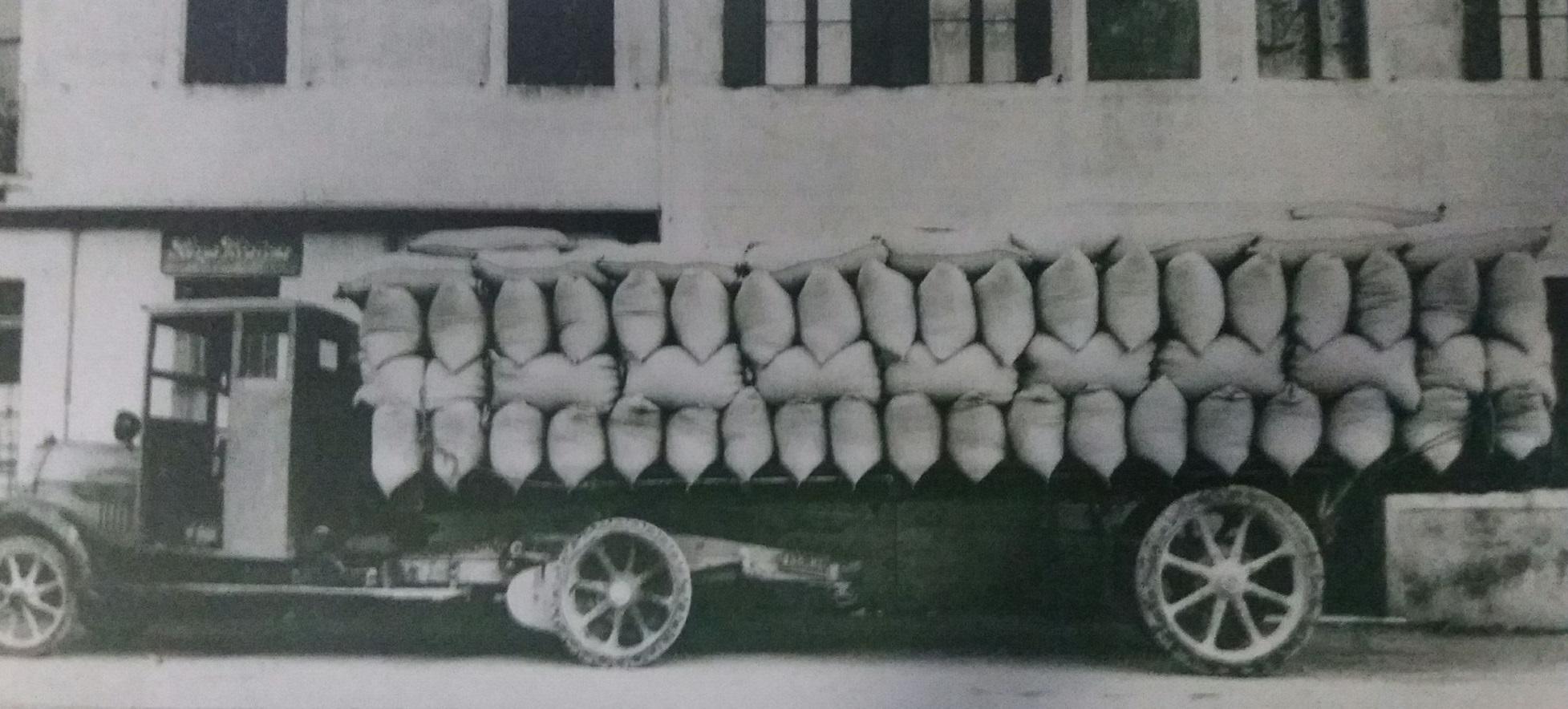 Fiat-18-BL--1920-1929
