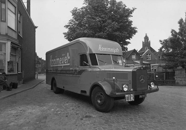 Mercedes-van-Hooimeijer