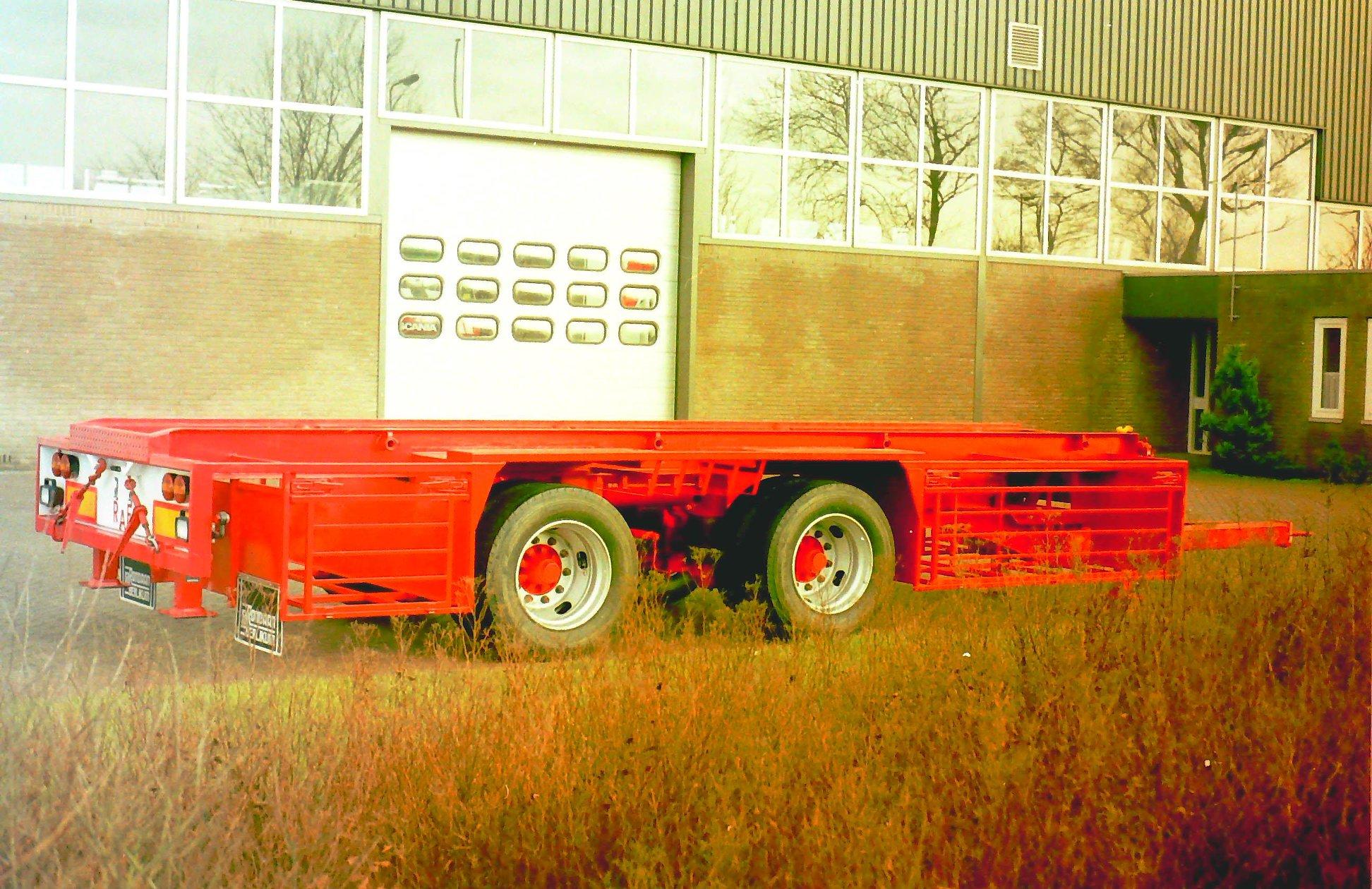 Rondaan-wagenbouw-3