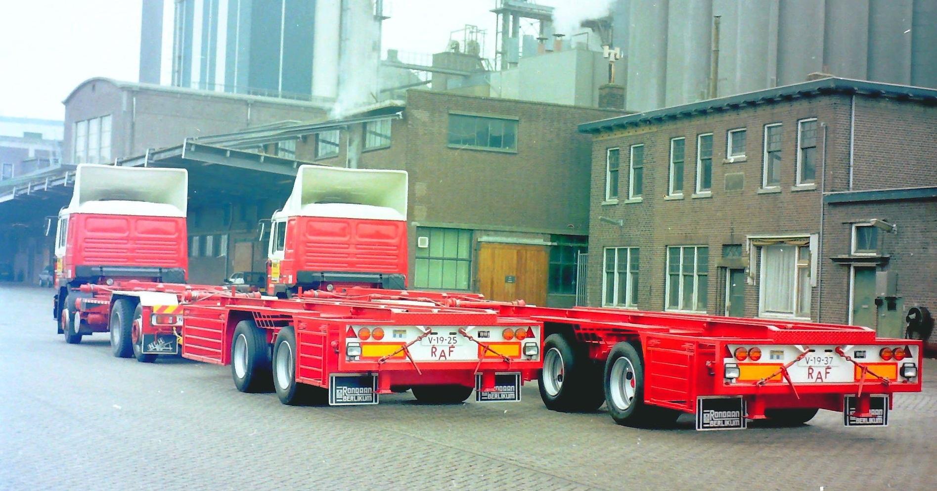 Rondaan-wagenbouw-4