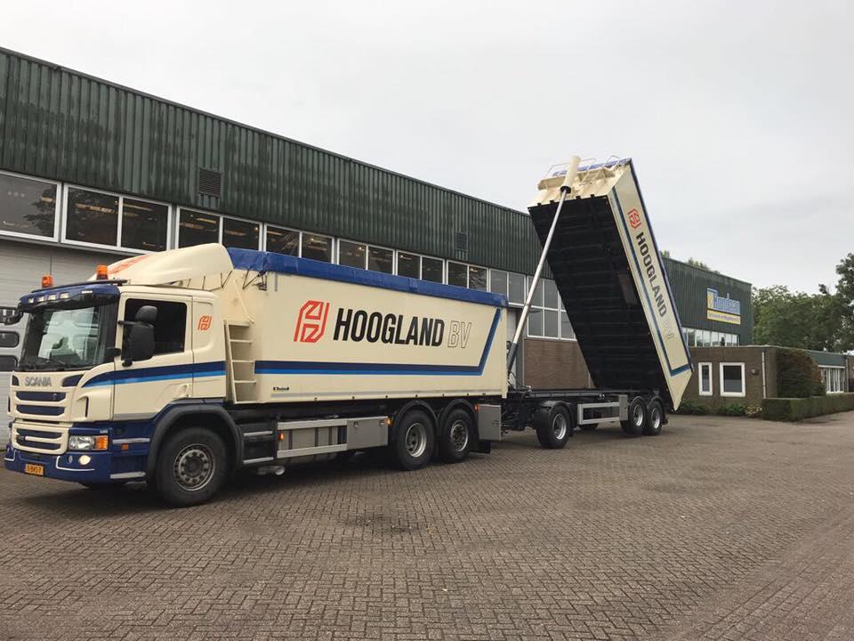 Hoogland-BV-mochten-wij-deze-3-assige-RAF-bulkkipper-aanhangwagen-bouwen-1