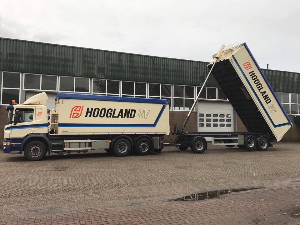 Hoogland-BV-mochten-wij-deze-3-assige-RAF-bulkkipper-aanhangwagen-bouwen-2