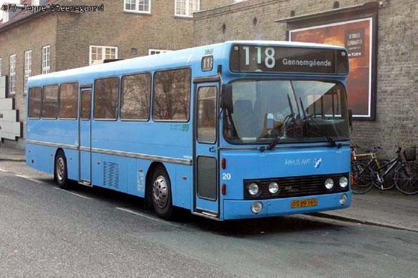 Arhus_Amt_20_Scania-Vabis
