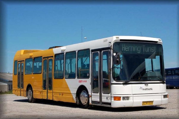 Midtrafik_Scania-Vabis