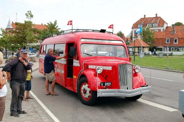 Ostmimmerlands_Volvo