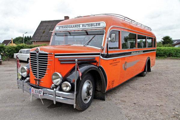 Strandgaartds-Rutebiler_Bussing