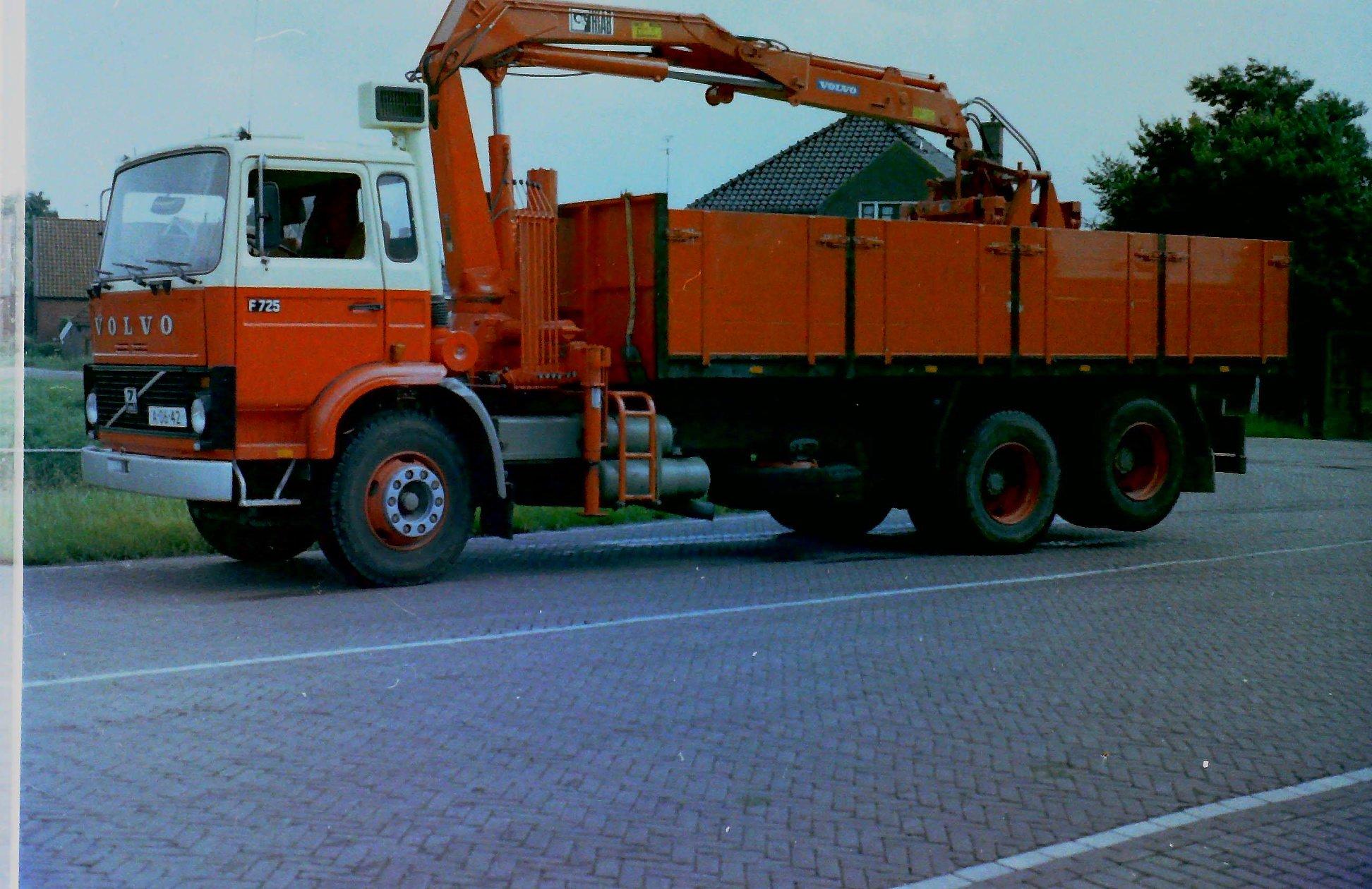 Deze-auto-is-door-Rondaan-opgebouwd-volgens-mij-voor-Geertsma-uit-Baard-1
